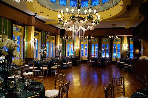 Best houston casino parties houston tx